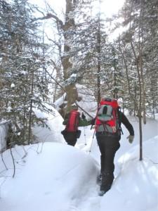 winter_hikers_2013