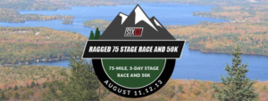 RaggedStageRace2017